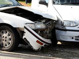 100 Miami Truck Accident Lawyer Dade Personal Injury Attorneys Meldon Law