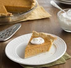 Pumpkin Pie With Pecan Praline Topping by Princella Classic Sweet Potato Pie