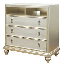Zayley 6 Drawer Dresser by Diva Tv Stand By Samuel Lawrence Home Pinterest Tv Stands