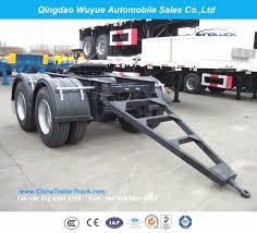 China Tandem Semi Truck Trailer Dolly For Lowboy Or Faltbed Trailer ... Costway Rakuten 330lbs Folding Platform Cart Dolly Push Pbe Truck Bed Handler Model Tbh50 Northern Tool Equipment How To Make A Cartruck Tow Cheap Tackling Common Rust Issues Hot Rod Network To A Gooseneck Updated Beamng Lavohome Super Heavy Duty Hand Milwaukee 2way Convertible Amazoncom Champ Pick Up Home Improvement 116 Bruder Fliegl Triaxle Low Loader Trailer And Trucks Dollies Lowes Canada Pin By Dolly B On Buildwell Pinterest Camper
