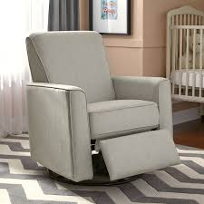 Furniture. Furniture Interesting Swivel Glider Recliner For ... Fnitures Fill Your Home With Cozy Glider Rocker For Chairs Nursery Babies R Us Best Devonshire Bebecare Regent Heather Grey Buy Bambino Rocking Chair For Cad 19399 Toys Canada Indoor Affordable Kacy Collection Morgan Swivel Crushed Feeding Table Attractive Room Decoration Chic Dutailier Sleigh 0367 Mulpositionlock Recline With Ottoman Included 10 Gliders And Baby Relax Evan Gray Walmartcom