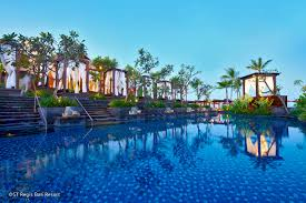 100 Viceroy Bali Resort 10 Best Luxury Hotels In Most Popular 5Star Hotels In