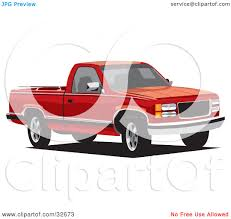 Clipart Illustration Of A Red Chevy Cheyenne Truck By David Rey #32673 1977 Chevrolet Cheyenne For Sale Classiccarscom Cc1040157 1971vroletc10cheyennepickup Classic Auto Pinterest 16351969_cktruckroletchevy Bangshiftcom 1979 Gmc 3500 Pickup Truck Wrecker Texas Terror 2007 Chevy Silverado Lowered Truckin Magazine 1971 Ck Sale Near Chico California 1972 C10 Super 400 The 2014 Concept All Star 2010 Forbidden Fantasy Show Web Exclusive Photo Image 1988 2500 Off Custom 4x4 Red Best Of Everything Oaxaca Mexico May 25 2017
