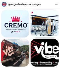 Cremo Company (@cremocompany) | Twitter