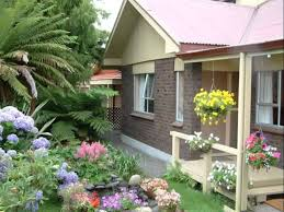 Flower Home Garden Landscaping Design Ideas [HD] - YouTube Landscape Design Software Free Home Landscapings Garden Ideas Backyard Ideas Garden Decking Fine Front No Grass Uk Interesting Back With Great Landscaping For The Front Yard Wilson Rose Landscaping Interior Lawn Japanese Small Designs Some Collections Of Outdoor Amazing 94 For Home Decator With Modern Beautiful Gardens Perth Professional Landscapers Landscapes Wa Middle