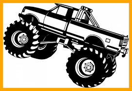 Stunning Printable Monster Truck Coloring Pages For Kids Color On ... The Best Grave Digger Monster Truck Coloring Page Printable With Blaze Pages Free Print Blue Thunder Toddler Fresh New Pdf Fascating Online Bestappsforkids Stunning For Kids Color On Unique Trucks Loringsuitecom Easy Batman Simplified Monsterloringpagevitltcomjpg Getcoloringpagescom Serious General
