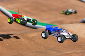 2013 Cactus Classic: Final Round Of A-Main Results - RC Car Action 370544 Traxxas 110 Rustler Electric Brushed Rc Stadium Truck No Losi 22t Rtr Review Truck Stop Cars And Trucks Team Associated Dutrax Evader St Motor Rx Tx Ecx Circuit 110th Gray Ecx1100 Tamiya Thunder 2wd Running Video 370764red Vxl Scale W Tqi 24 Brushless Wtqi 24ghz Sackville Pro Basher 22s Driver Kyosho Ep Ultima Racing Sports 4wd Blackorange Rizonhobby
