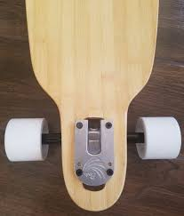 Top Front View Of Our Hot Selling Flippin Board Co Bamboo Drop Down ... 40 Ltm Drop Down Through Double Kick Complete Longboard Townscooter Forked Dropdown Longboards Sector 9 Orb Catapult 38 Platinum Atom Dpthrough Review Ride As Fuk Uerstanding Trucks 180mm Black Axis Buy Deck Reviewed And Rated Lgboardingnation Top Front View Of Our Hot Selling Flippin Board Co Bamboo Brokeskate 15 Pickup That Changed The World Best Longboards For Beginners Boardlife Whats Difference Through Vs Down