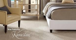 karastan carpets national karastan month ft lauderdale fl
