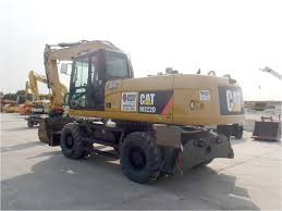 2015 CATERPILLAR M322D Wheel Excavator For Sale - Illinois Truck ... D269c76dde405a0291jpg Truck Equipment Sales Rentals Customization Service Fancing Gallery Monroe 2013 Caterpillar M322d Wheel Excavator For Sale Illinois 3 New Dealers Join The Bta Family Bell Trucks America Pafco Truck Bodies Home Opdyke Inc Snow Plows Bodies In Springfield Il Bd Fabricators At Lift Equipment Il_lft_equip Twitter