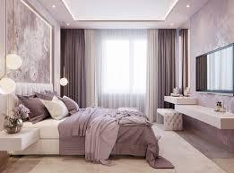 20 weibliche master schlafzimmer the marble home