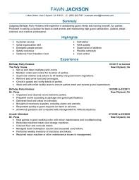 Best Birthday Party Host Resume Example | LiveCareer Hospital Volunteer Cover Letter Sample Best Of Cashier Customer Service Representative Resume Free Examples Rumes Air Hostess For 89 Format No Experience New Cv With Top 8 Head Hostess Resume Samples Sver Example Writing Tips Genius Restaurant 12 Samples Pdf Documents Cashier Job Description 650841 Stewardess Fine Ding Upscale 2019