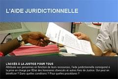 bureau d aide juridictionnelle l aide juridictionnelle à mayotte auvhen avocats
