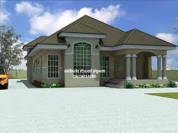 100 Contemporary Duplex Plans Nigeria Small House Design MKUMODELS