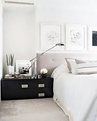 Bedrooms Ni by 505 Best Bedroom Images On Pinterest Bedrooms Helsingborg And