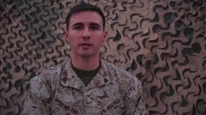 I Mef Dts Help Desk by I Marine Expeditionary Force U003e Units U003e 1st Meb U003e Dawn Blitz 2015