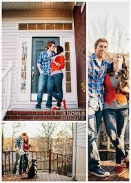 Our New Home Photoshoot Very Happy That Taylor Howard Photography Helped Us First PicturesBaby