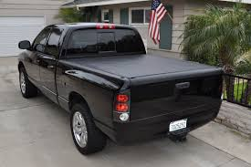 Pickup Truck Bed Tent Unique Bakflip G2 Tonneau Cover Chevy ... 8 Best Truck Bed Tents 2018 Youtube 6 2017 Adventure Series Manual 60 Roof Top Tent Freespirit Recreation 3 Reviews All Outdoors Guide Gear Compact 175422 At Sportsmans By Napier Dirt Wheels Magazine 4 Truck Tent Mattrses Comparison And Product Review Sportz 57 Motor Dodge Ram 1500 Fresh New For Sale In Morrow Ga Standard Rhamazoncom Backroadz Value Priced 30 Days Of 2013 Camping Your 2009 Quicksilvtruccamper New