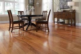 Kensington Manor Flooring Formaldehyde by Lumber Liquidators Wood Floors U2013 Meze Blog