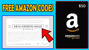 Amazon Promo Code - Free Amazon Gift Card - Free Amazon Codes 2019 Supercheap Auto Promo Coupon Coupon Distribution Jobs 25 Off Code Amazon Discount Codes Oct 2019 Finder Uk Free Promotional Code Vippowerclubcom By Vip Power Free Shipping And Handling Hotel Coupons How To Get Cophagen Discount Shopping Mall Los Swiggy Coupons Offers Flat 50 Off Delivery Harrys Shave Uk Park Go Dtw Can I Use Honey On Deal Optin Bf 1 Soles Premium What Is The Extension How Do It Nasco Organic Find Clip Instant Cnet