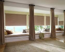 Window Curtains Walmartca by 100 Curtains At Walmartca Curtains U0026 Window Treatments