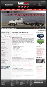 Four Star Freightliner Competitors, Revenue And Employees - Owler ... Trucks On Sherman Hill I80 Wyoming Pt 30 501 E Market Street Panora Ia Lake Panorama Home Sparkles Inside Magazine Trucker Mark Whitehead Youtube Benny Whitehead Trucking Dodge Winnemucca 12pack 1 Traing In Trucking Banyheraldcom Tnsiams Most Teresting Flickr Photos Picssr A True Partnership Utilitopics Get The Latest Reefer Dry Van
