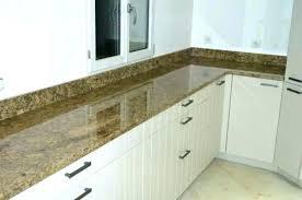 plan de travail cuisine sur mesure prix plan de travail quartz ikea top beautiful plan travail resine