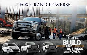 Commercial Vehicles For Sale In Traverse City, MI | Fox Grand ... Used Cars For Sale Chesaning Mi 48616 Showcase Auto Sales 2018 Chevrolet Silverado 1500 Near Taylor Moran Fox Ford Vehicles Sale In Grand Rapids 49512 F250 Cadillac Of 2000 Chevy 2500 4x4 Used Cars Trucks For Sale Vanrhyde Cedar Springs 49319 Ram Lease Incentives La Roja Asecina Mi Sueo Pinterest Designs Of 67 Truck 2015 F150 For Jackson 2001 Intertional 9400 Eagle Detroit By Dealer