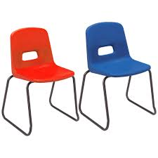 Classic RF70 Skid Base Classroom Chairs | Cheap Classic RF70 Skid ... Buy St Classroom Chairs Tts Fniture School For Less Decorating Idea Inexpensive For China Student Study Sketch Chair With Writing Pad 3000 Series By Virco Vir301875 Ontimesuppliescom Metalliform Purple Stacking 350h Size 3 Se Curve Ergonomic Cheap Rekha Blue Colour With Affinity Titan One Piece 460h Age 13adult 2000 Jmc E Intertional Mg1100 18 Plastic