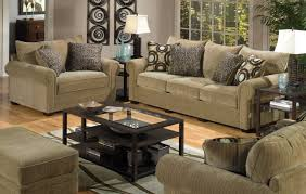 bob mills furniture reviews furniture stores edmond ok dining room