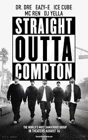 Eazy E Death Bed by Straight Outta Compton Review Reviews From A Bed
