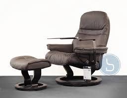 Stressless Sessel Und Garnituren Im Abverkauf