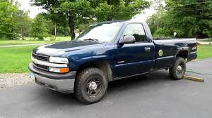 2000 Chevy Silverado V6 5speed - YouTube 2000 Chevrolet Silverado Reviews And Rating Motortrend Amazoncom Maisto 127 Scale Diecast Vehicle List Of Vehicles Wikipedia 2011 1500 Price Trims Options Specs Photos Chevy Trucks Home Facebook Airport Auto Sales Used Cars For For Sale West Milford Nj In Raleigh Nc 27601 Autotrader Phillips Meet The Trail Boss S10 Information Chevrolet Express 2500 Van Parts Pick N Save