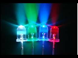 how to a free energy light bulbs dj lights at home free