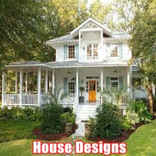 Of Images House Designs by House Designs Android Apps On Play