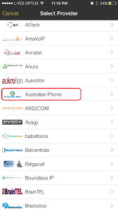 VoIP (Voice Over IP Provider)   Australian Phone Company - Bria ... Xlite Alternatives And Similar Software Alternativetonet Voip By Antisip Video Android Apps On Google Play Bria Tablet Voip Sip Softphone 394 Apk Download For Onsip Support Configure Desktop With Ringoffice Cloud Phone Configurer La Tlphonie Sur Iphone Et Ipad Youtube Ringfree Learning Center Obb Data Soft Counterpath Intoperability Manual