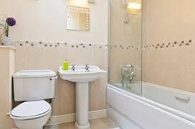 badrenovierung fliesen reinigen oder kleben zuhause bei sam