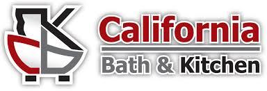 Bathtub Refinishing San Diego Ca by Bathroom Refinishing San Diego California Bathtubs
