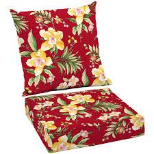 Martha Stewart Patio Sets Canada by Patio Chair Replacement Cushions Canada Outdoor Furniture Deep