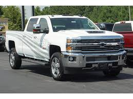 New 2019 Chevrolet Silverado 2500HD For Sale | Villa Rica GA New 2018 Chevrolet Silverado 1500 Lt 4d Double Cab In Massillon Gambar Mobil Modif Sport Tkeren Chevy Truck Roll Bar Beautiful 2019 2500hd San Antonio Tx Ltz Crew Delaware Is This Colorado Xtreme Concept A Glimpse At The Next Trucks Allnew Pickup For Sale Diy 4x Fabrication Cage Winston Salem Nc Vin How To Install An Led Light Bar On Roof Of My Truck Better General Motors 843992 Front Bumper Nudge 62018 Rough Country For 072018 Gmc Sierra 92439 Matthewshargreaves