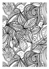 Art Therapie 100 Coloriages Anti Stress Amazonfr Collectif