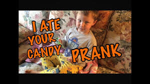 Hey Jimmy Kimmel I Told by Hey Jimmy Kimmel I Told My Kid I Ate All His Halloween Candy