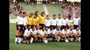 World In Motion (England World Cup Anthem '90) - YouTube John Barnes Soccer Player Photos Pictures Of Retro Photos Liverpool Legend Intertional Career Iconic England Images Birmingham Mail Englandneworder Getty Images Stock Alamy Page 2 Football The Voice Online Malta 0 4 Harry Kane Double Puts Gloss On A Night Toil 5 Best World Cup Songs Thesrecom