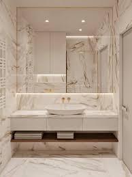 marmor im bad ja dieses naturmaterial lässt das badezimmer