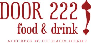 Door 222 Food & Drink