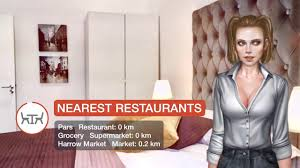 100 Apartments In Harrow Review Hotel In London Great Britain