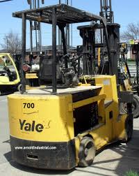 Used Forklifts, Rochester NY, Over 100 Forklifts In Stock And Ready ... Gmcs For Sale At Oconnor Chevrolet In Rochester Ny Autocom East Coast Toast Food Truck Serves Toast Nissan Titan Lease Prices Finance Offers New York 2015 Maserati Granturismo For In Used Cars Trucks Wenzel Auto Traders Wilberts Parts And Light Collision Center Patrick Buick Gmc Before After 50 Best Pickup Savings From 2139 Enterprise Car Sales Suvs Forklift Used Preowned Cars Trucks Sale
