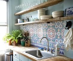 carrelage cuisine mosaique carrelage mural mosaique cuisine pose credence mosaique cuisinart