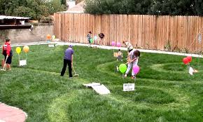 Monster Croquet - YouTube Backyard Games Book A Cort Sinnes Alan May Deluxe Croquet Set Baden The Rules Of By Sunni Overend Croquet Backyard Sei80com 2017 Crokay 31 Pinterest Pool Noodle Soccer Ball Kids Down Home Inspiration Monster Youtube Garden Summer Parties Let Good Times Roll G209 Series Toysrus 10 Diy For The Whole Family Game Night How To Play Wood Mallets 18 Best And Rose Party Images On
