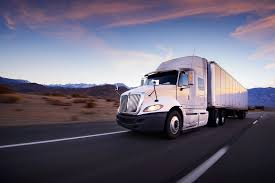 100 Mct Trucking Container Drayage MC Transportation